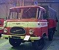 LF 8-TS 8 Robur 1800.jpg