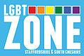 LGBT Zone logo.jpg
