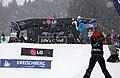 LG Snowboard FIS World Cup (5435321413).jpg