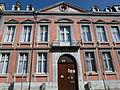 LIEGE Rue Hors-Chateau 13 (1).JPG