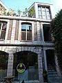 LIEGE Rue du Palais 60 (1).JPG