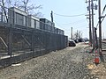 LIRR Long Beach Raised Infrastructure (33899432400).jpg