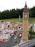 LLW Big Ben.jpg