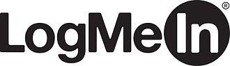 LogMeIn - Image: LMI RGB Black