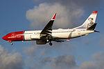 LN-NGG 737 Norwegian CPH.jpg