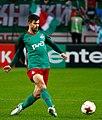 LOKOMOTIV MOSKVA VS. ZLÍN 3 - 0 (2).jpg
