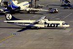 LOT-Eurlot ATR-72 SP-LFB at FRA (16126063832).jpg