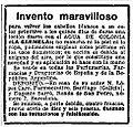 La-Carmela-locion-1923-09-08-Vanguardia.jpg