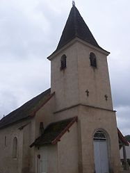 LaCharmeeChurch.JPG
