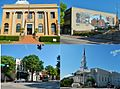 LaGrange, GA Commercial Historic District.jpg