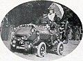 La 'Jamais Contente' de Jenatzy, aux Fêtes de Paris en 1899.jpg