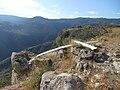 La Cruz Del Cerro - panoramio (1).jpg