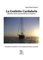 La Goélette Cardabela - histoire d'une construction en amateur-fr.pdf