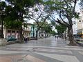 La Havane-Paseo del Prado (5).jpg