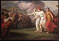 La Liberté ramenant aux peuples la Justice et la Vertu-Taillasson-IMG 2325.JPG