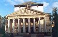 La Monnaie Brussels.jpg