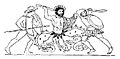 La Odisea (Luis Segalá y Estalella) (page 145 crop).jpg