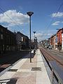 La Planche metro station (Charleroi) - 10.jpg