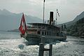La Suisse, CGN steam boat.jpg