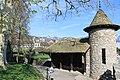La Tour-de-Peilz - panoramio (46).jpg