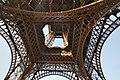 La Tour Eiffel, Champ de Mars - panoramio (2).jpg