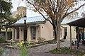 La Villita National Historic District - San Antonio, TX USA - panoramio (15).jpg