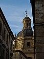 La cúpula de la Clerecía (2937684955).jpg