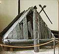 La chambre funéraire de Gokstad (4836480631).jpg