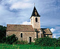 La chapelle Notre-Dame-de-Pitié (Lugny).jpg