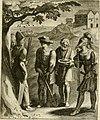 La doctrine des murs, tiree de la philosophie des stoiques, representee en cent tableaux et expliquee en cent discours pour l'instruction de la ieunesse (1646) (14748009665).jpg
