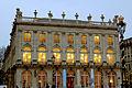 La façade de l'Opéra National de Lorraine.jpg