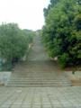 La gradinata Gonnosfanadiga.png