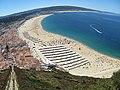 La grande plage de Nazaré - panoramio (23).jpg