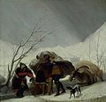La nevada (boceto).jpg