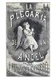 La plegaria de un angel - J. Fernandez Espadero.pdf