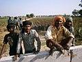 Labourers near Mullanpur Ludhiana.jpg