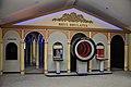Labyrinth - Fun Science Gallery - Bardhaman Science Centre - Bardhaman 2015-07-24 1470.JPG