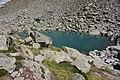 Lac Bleu 3.jpg