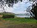 Lac Haïk-Ethiopie-Cultures (4).jpg