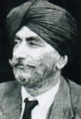 Lachhman Singh Gill.png