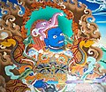 Ladakh (14667280025).jpg