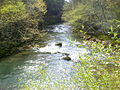 Ladonas river.jpg