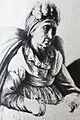 Laetitia Ramolino par Charlotte Bonaparte - sa petite-fille.jpg