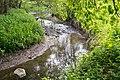 Lage - 2015-05-17 - LIP-084 Grutt- und Sunderbach (4).jpg