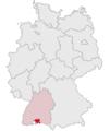 Lage des Landkreises Konstanz in Deutschland.png