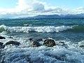 Lago Nahuel Huapi - Bariloche - panoramio (6).jpg