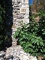 Lagorce - Plaque sentier des Ailhantes.jpg