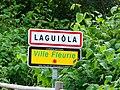 Laguiole panneau occitan.jpg