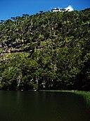 Laguna Verde Tolhuaca.jpg
