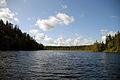 Lake (3900613024).jpg